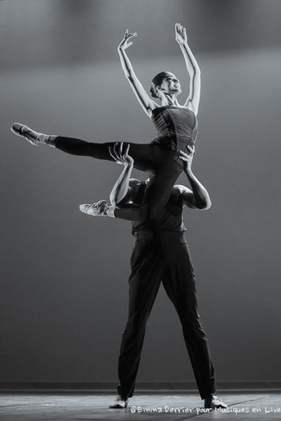 Ballet-AquitaineJBA-78