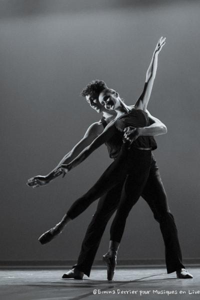 Ballet-AquitaineJBA-80