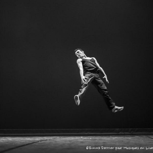 Ballet-AquitaineJBA-82