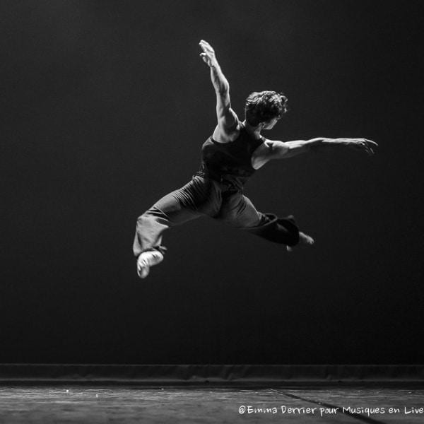 Ballet-AquitaineJBA-83