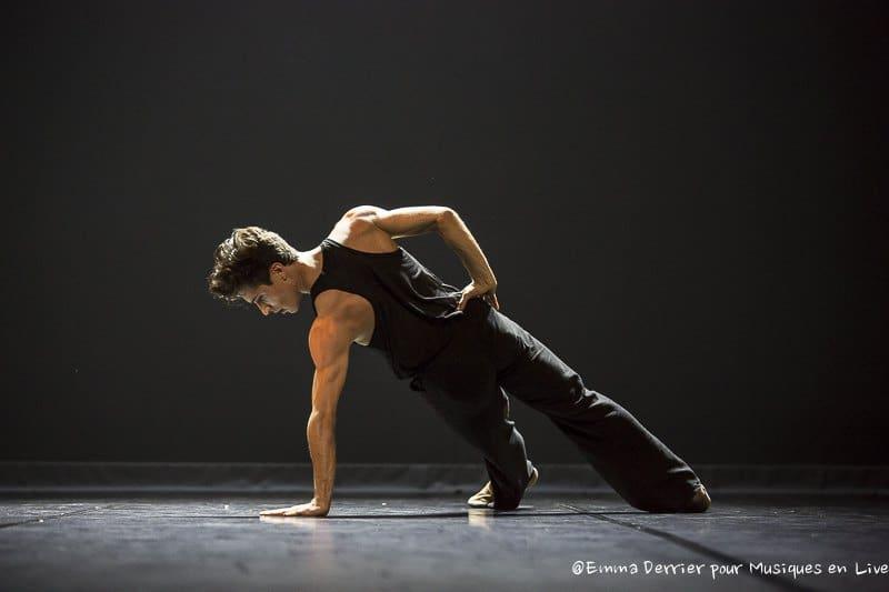 Ballet-AquitaineJBA-84