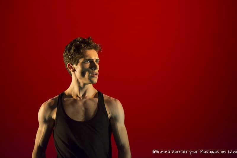 Ballet-AquitaineJBA-85