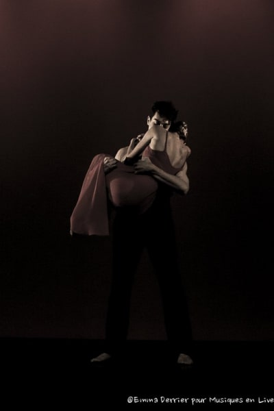 Ballet-AquitaineJBA-86