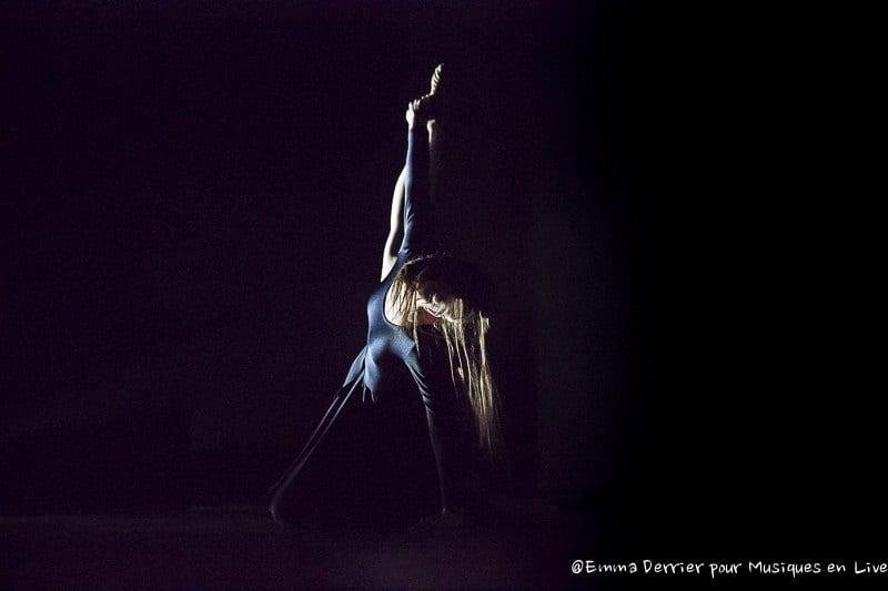 Ballet-AquitaineJBA-87