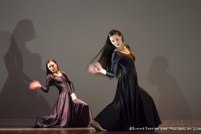 Ballet-AquitaineJBA-88