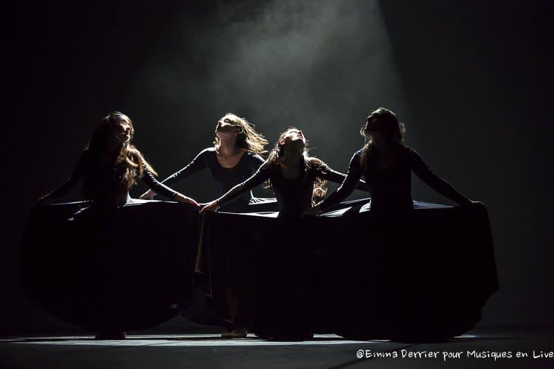 Ballet-AquitaineJBA-91