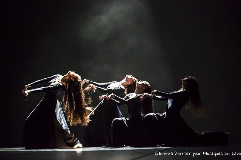 Ballet-AquitaineJBA-92