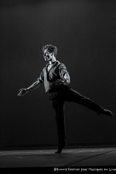 Ballet-AquitaineJBA-98