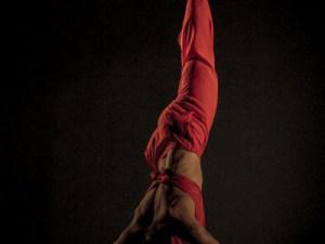 Ballet d'Aquitaine