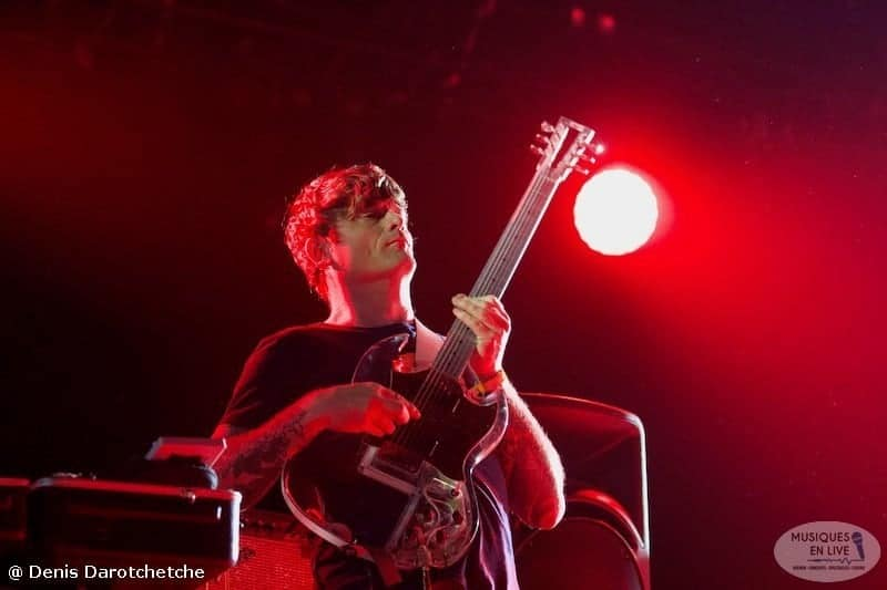 Oh_Sees_005