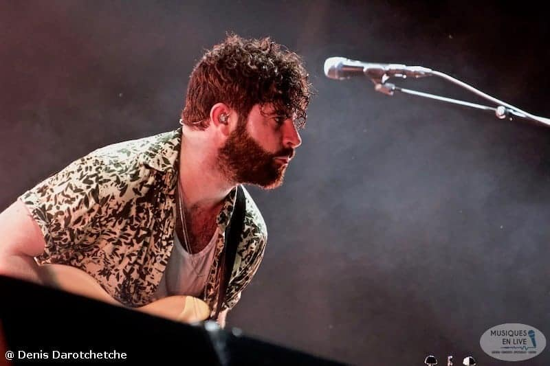 The_Foals_2019_005