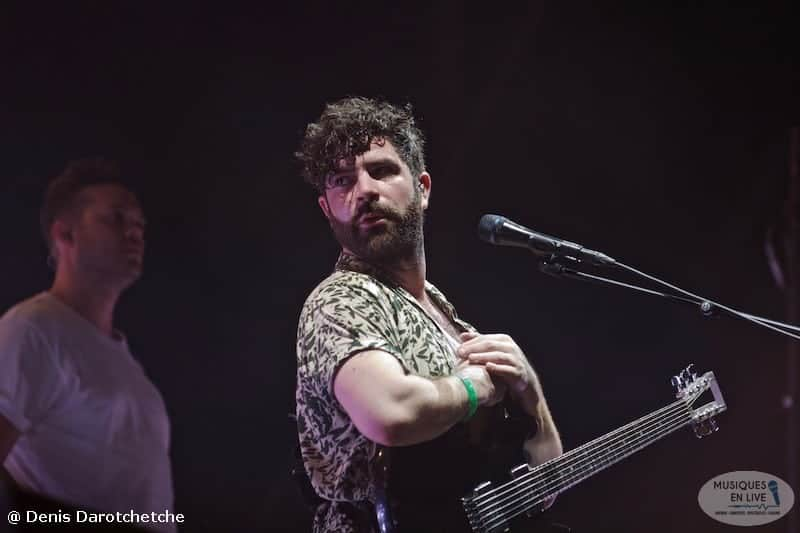 The_Foals_2019_008