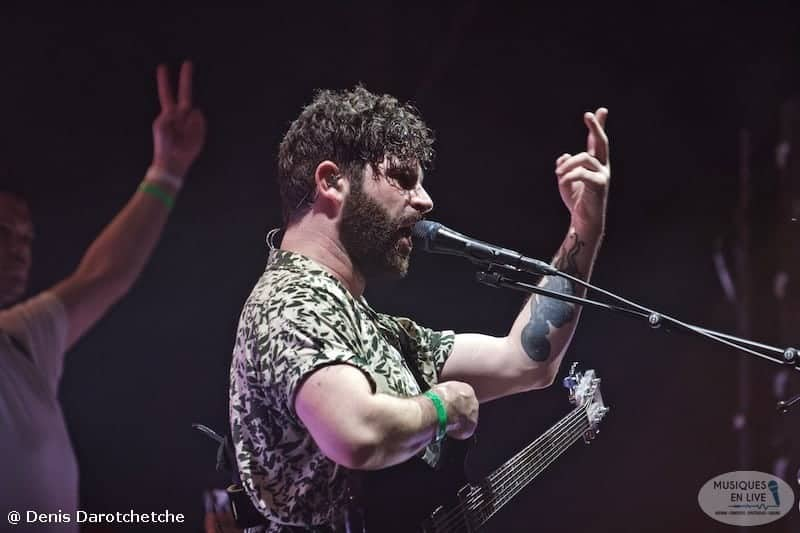 The_Foals_2019_009
