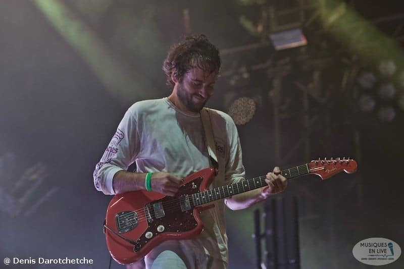 The_Foals_2019_011