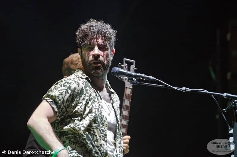 The_Foals_2019_015