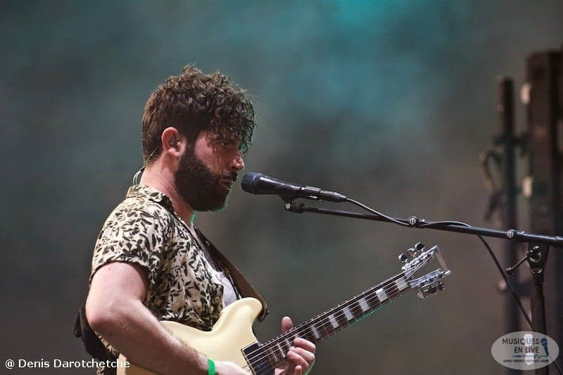 The_Foals_2019_017