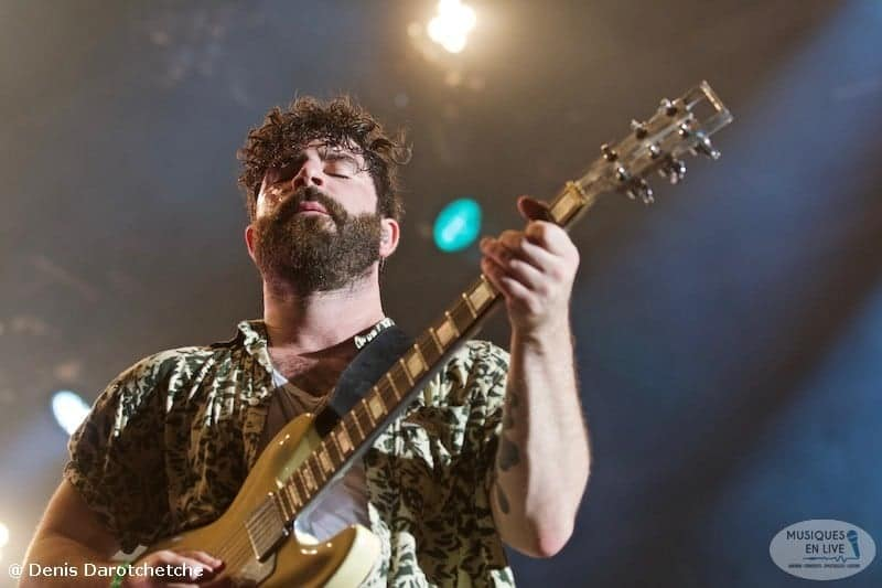 The_Foals_2019_019