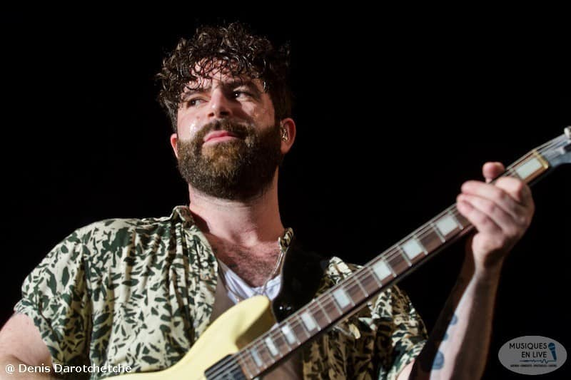 The_Foals_2019_020