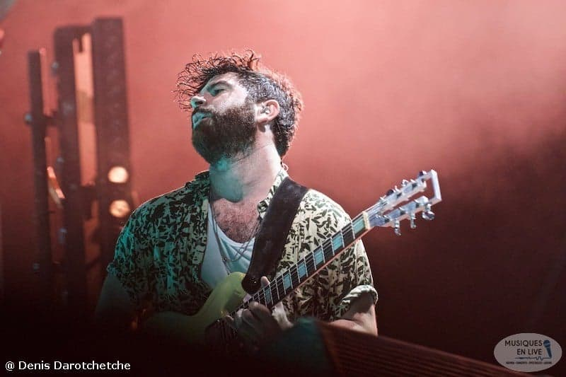 The_Foals_2019_022