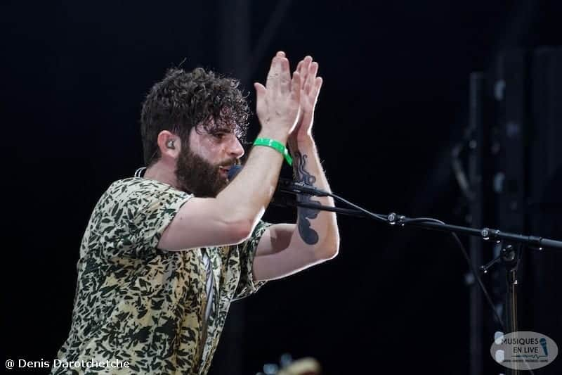The_Foals_2019_024