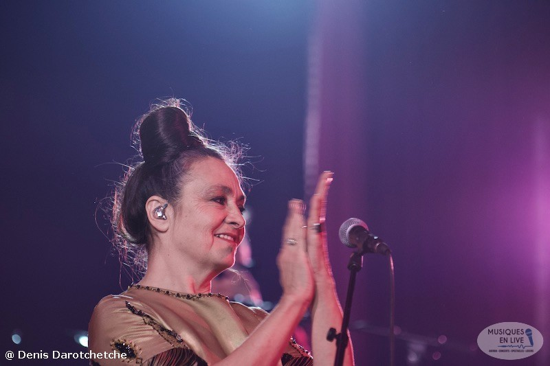 Catherine-Ringer-Chante-Rita-Mitsouko-2019_011