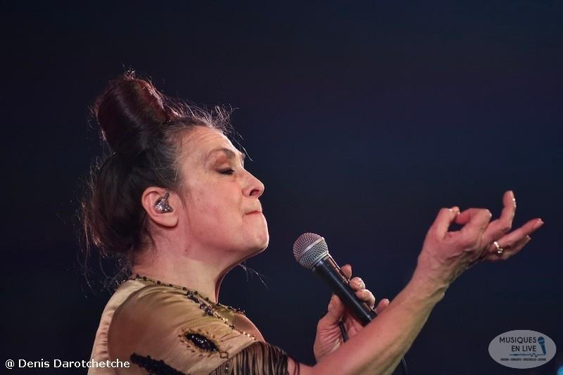 Catherine-Ringer-Chante-Rita-Mitsouko-2019_021
