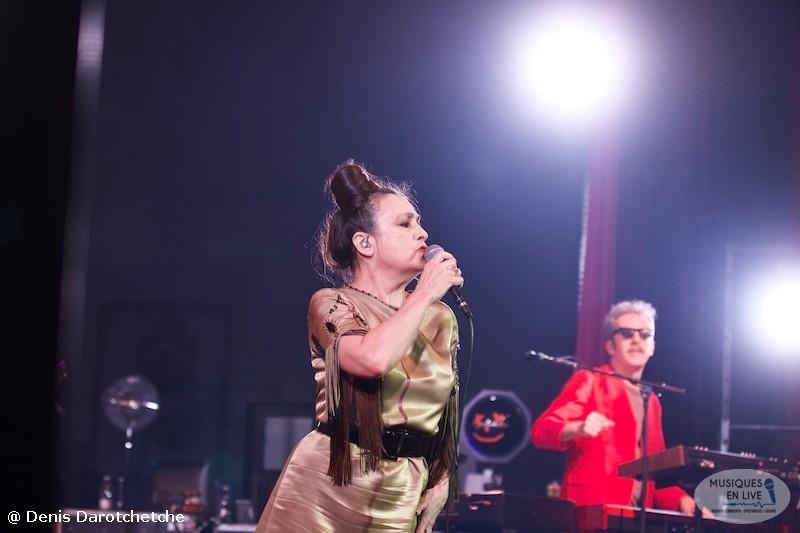 Catherine-Ringer-Chante-Rita-Mitsouko-2019_023
