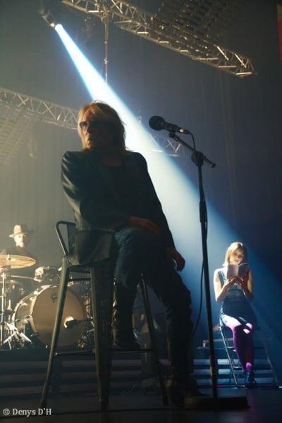 christophe_concert_rocher_palmer_002