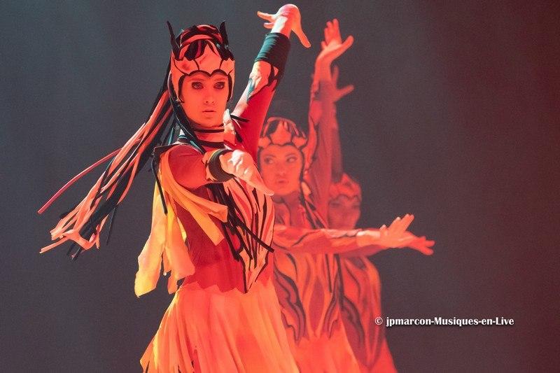 1.Cirque-Russe-Bordeaux-2019_019