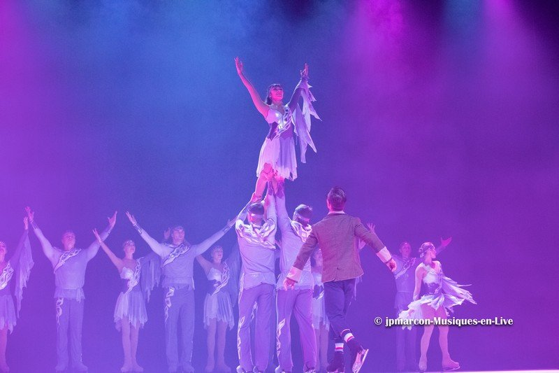 Cirque-Russe-Bordeaux-2019_002