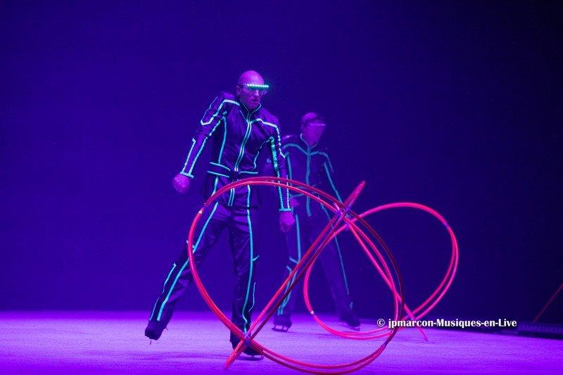 Cirque-Russe-Bordeaux-2019_007