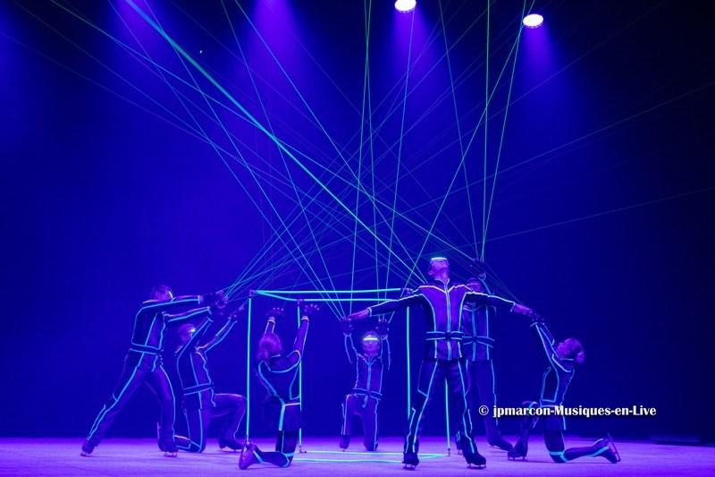 Cirque-Russe-Bordeaux-2019_008