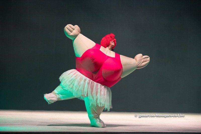 Cirque-Russe-Bordeaux-2019_009