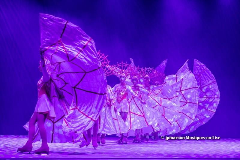 Cirque-Russe-Bordeaux-2019_010