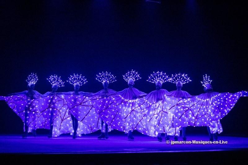 Cirque-Russe-Bordeaux-2019_011
