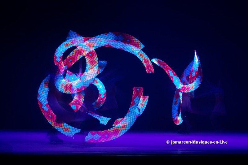 Cirque-Russe-Bordeaux-2019_012