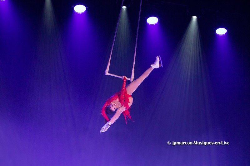 Cirque-Russe-Bordeaux-2019_014