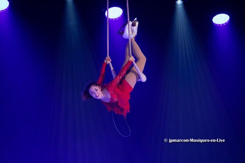 Cirque-Russe-Bordeaux-2019_015