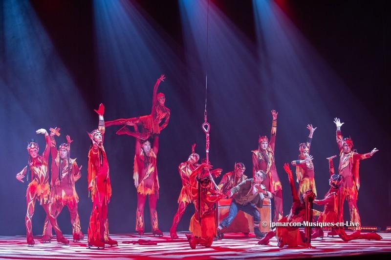 Cirque-Russe-Bordeaux-2019_021