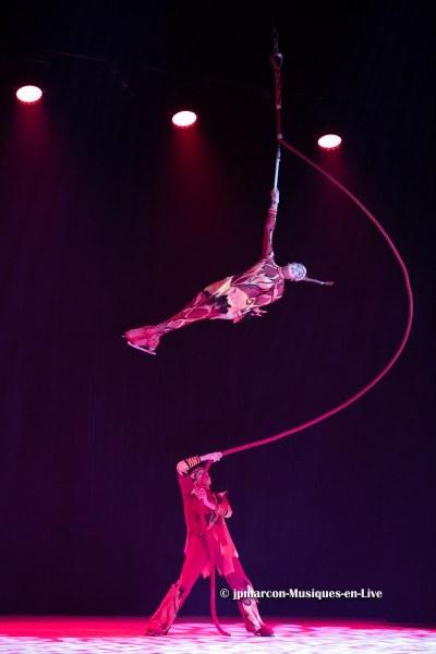 Cirque-Russe-Bordeaux-2019_022