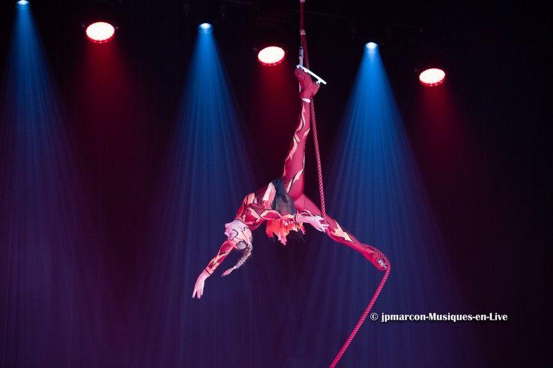 Cirque-Russe-Bordeaux-2019_023