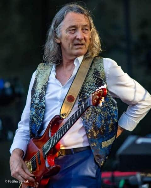 Supertramps_Roger_Hodgson_001