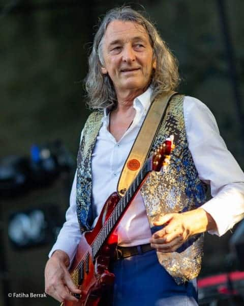 Supertramps_Roger_Hodgson_002