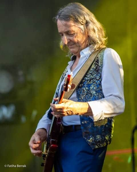 Supertramps_Roger_Hodgson_004