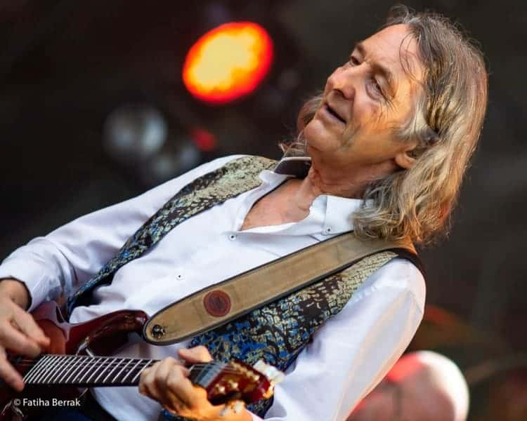 Supertramps_Roger_Hodgson_006
