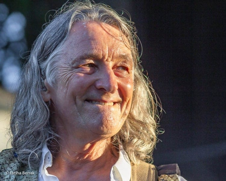 Supertramps_Roger_Hodgson_009