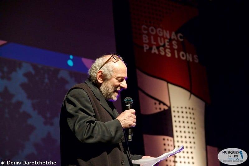 Conference_Presse_Cognac_Blues_Passions_2019007