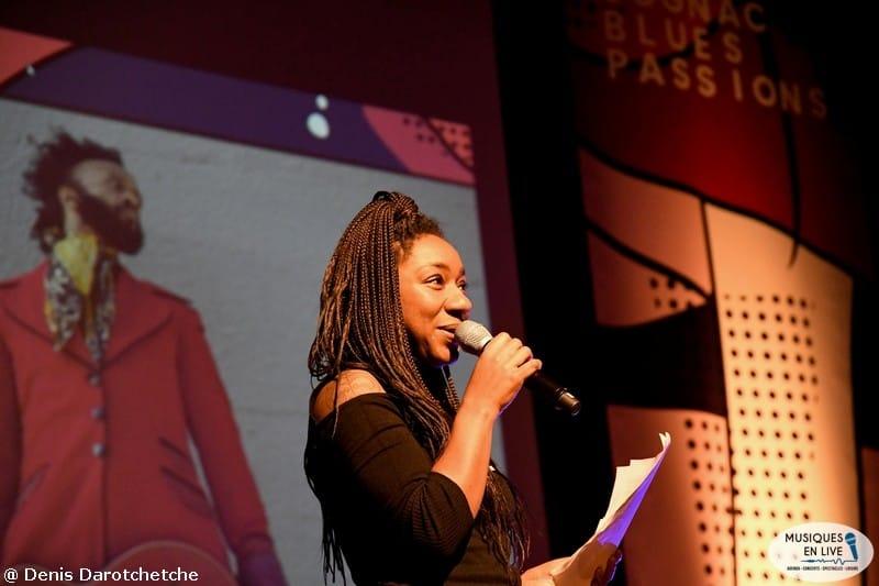 Conference_Presse_Cognac_Blues_Passions_2019010