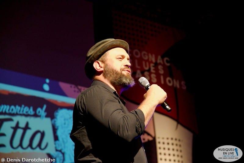 Conference_Presse_Cognac_Blues_Passions_2019012