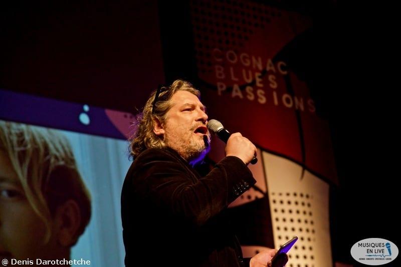 Conference_Presse_Cognac_Blues_Passions_2019017